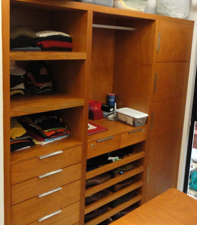 Closet-vestidor-Armando-Valencia-2