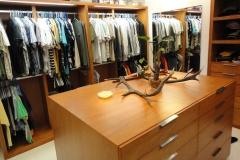 Closet-vestidor-Armando-Valencia-1