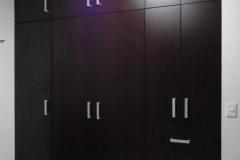 closets-jaladera-aluminio