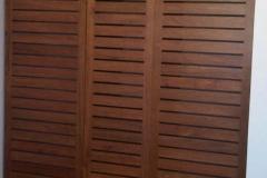 closets-madera-tornillo