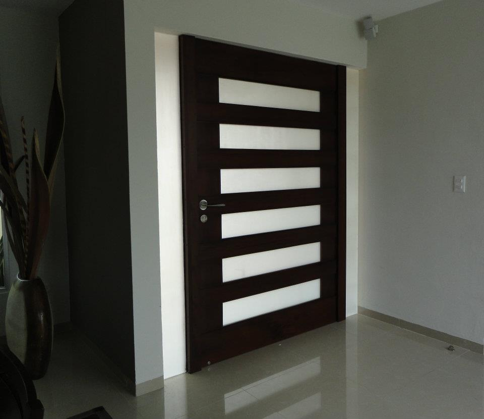 puerta-11b