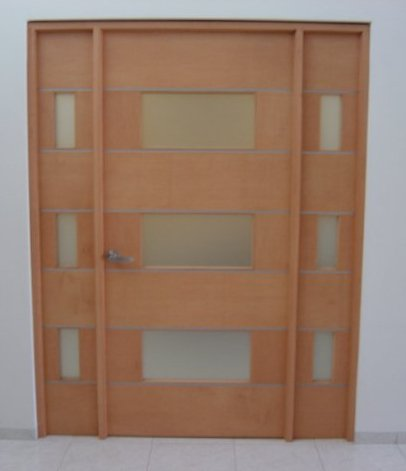 puerta-15