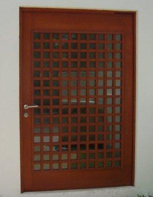 puerta-19