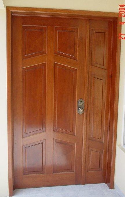 puerta-26