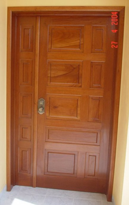 puerta-27