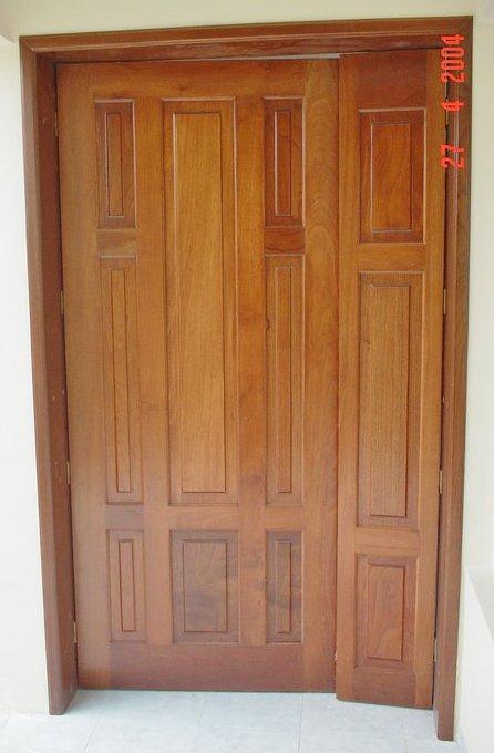 puerta-28