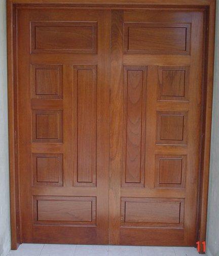 puerta-29