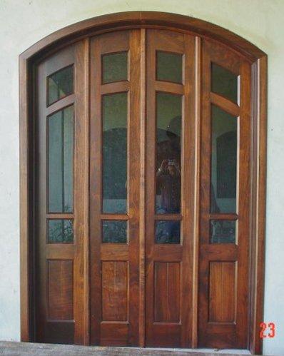 puerta-31
