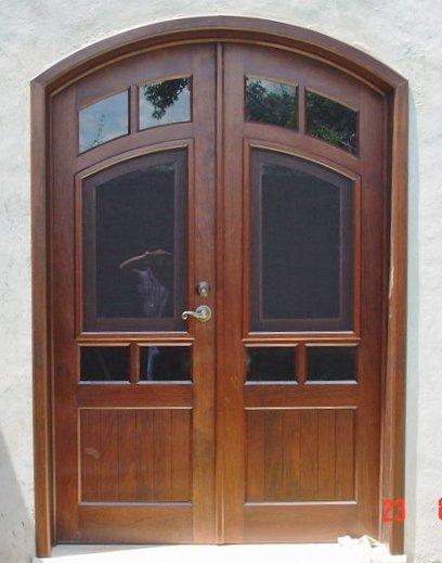 puerta-32