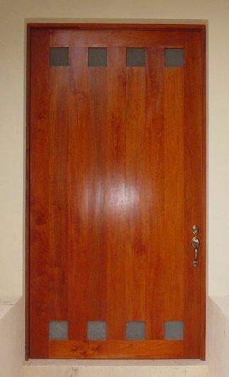 puerta-33