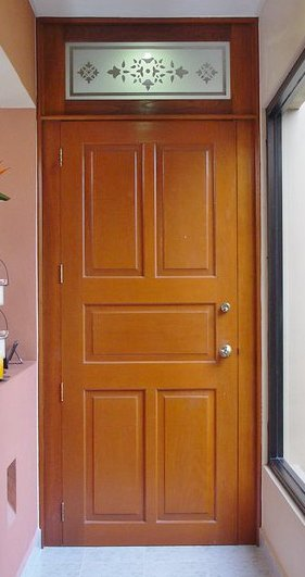 puerta-36