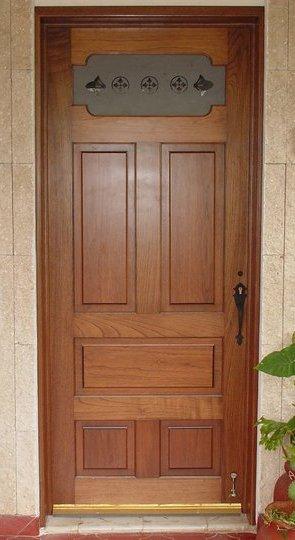 puerta-37