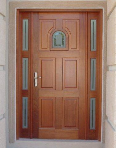 puerta-38