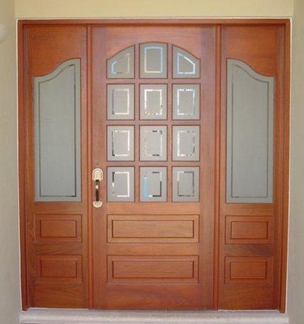 puerta-39