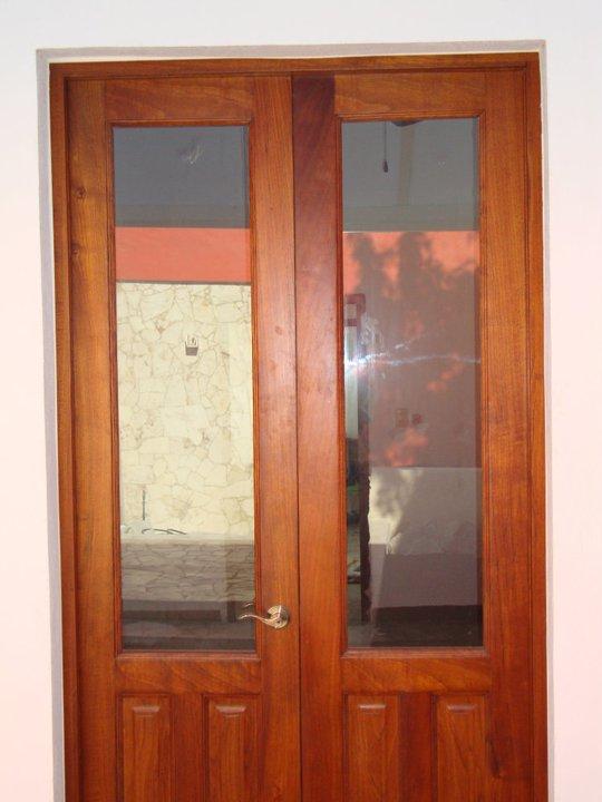 puerta-4