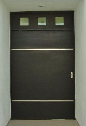 puerta-41