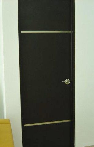 puerta-42