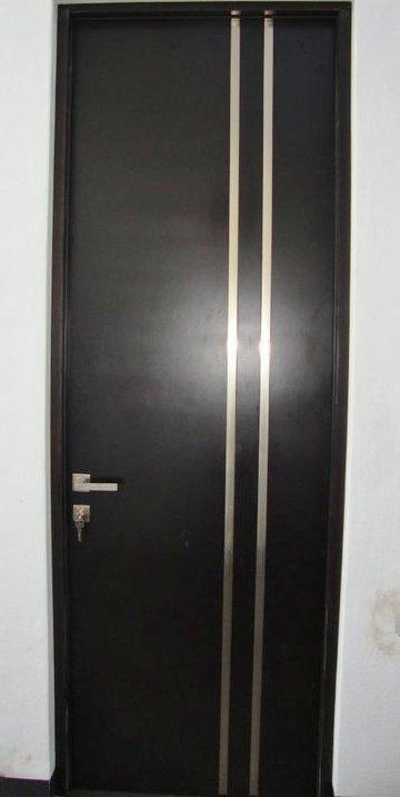 puerta-44