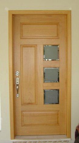 puerta-46
