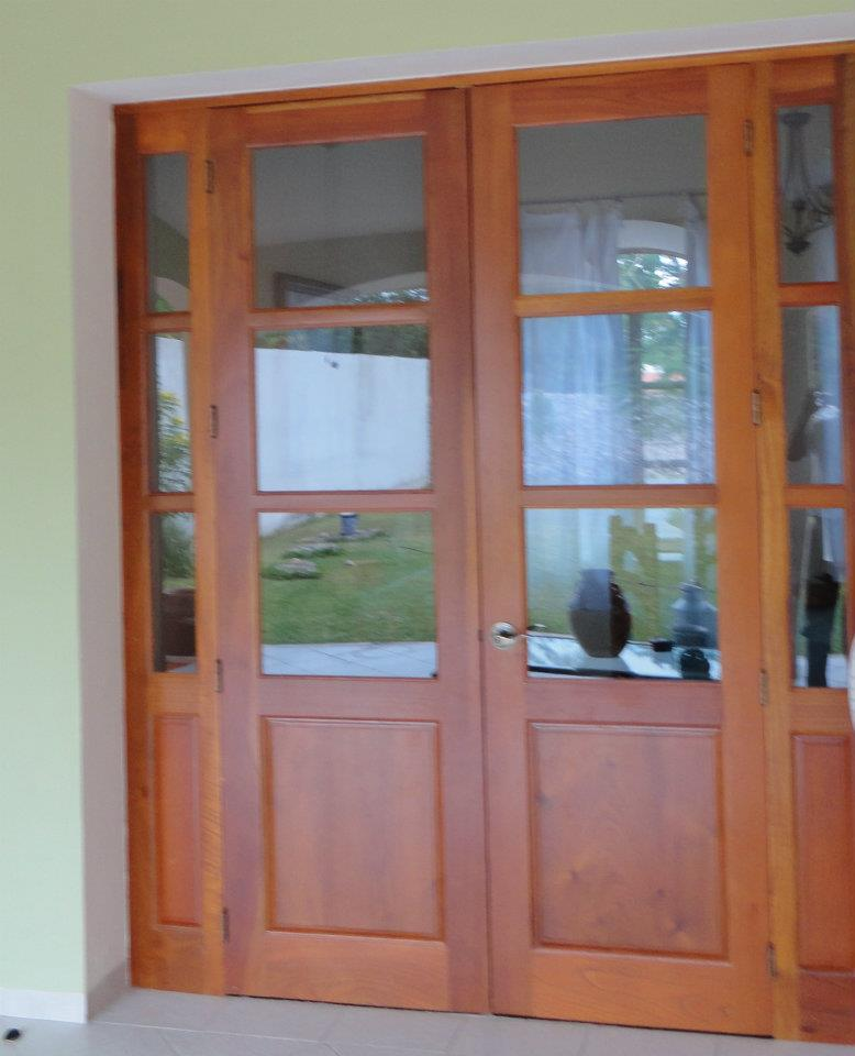 puerta-48