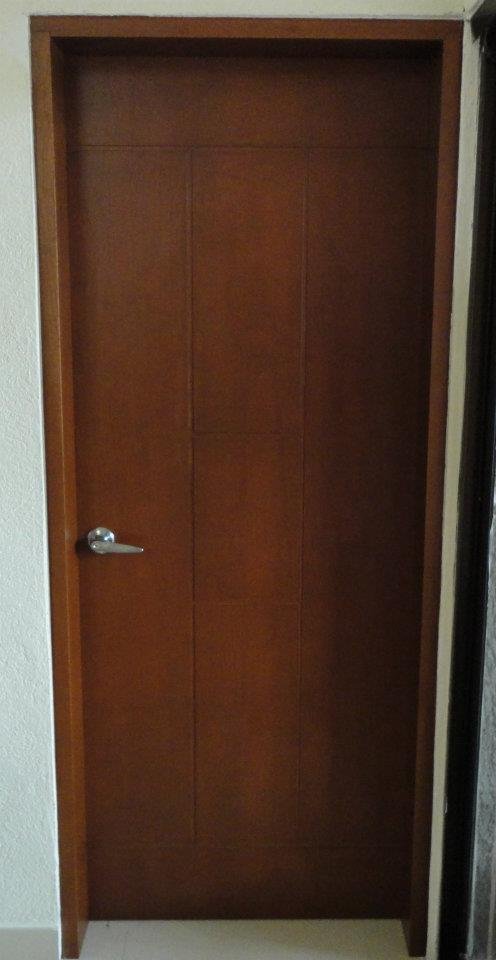 puerta-53