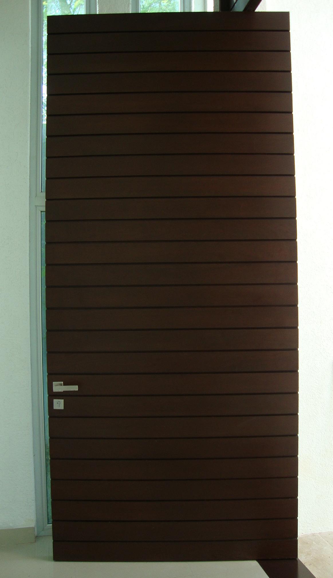puerta-59