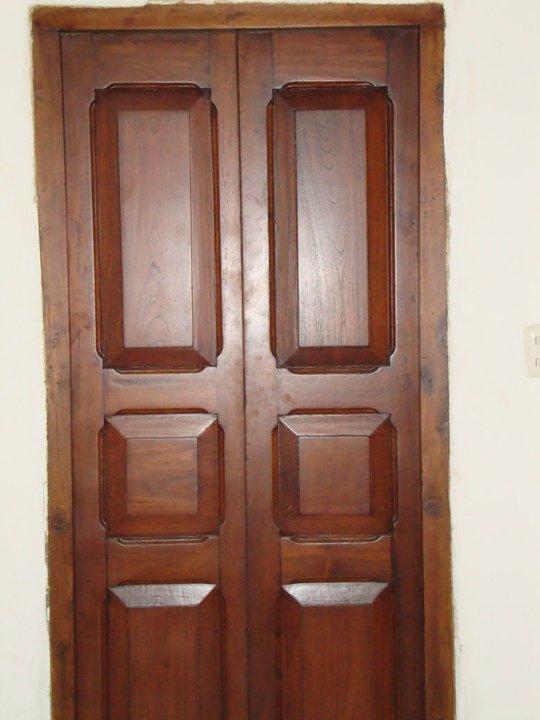 puerta-5a