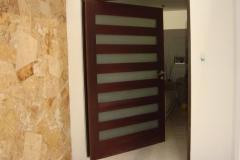 puerta-1