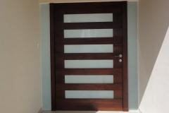 puerta-11-2