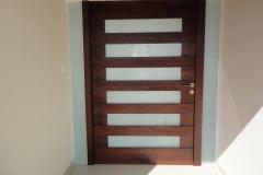 puerta-11a