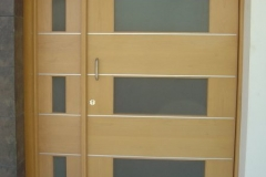 puerta-14