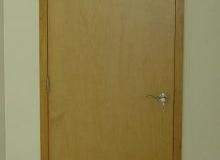 puerta-20