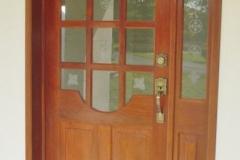 puerta-23