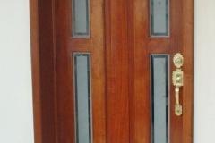 puerta-24
