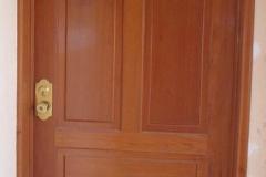 puerta-25