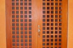 puerta-34