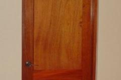puerta-35