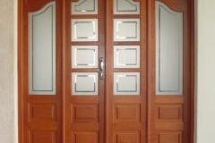 puerta-40