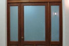 puerta-43