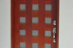 puerta-45
