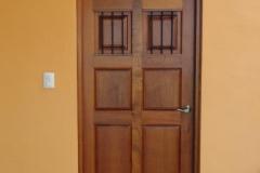 puerta-47