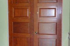 puerta-49
