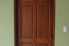 puerta-50