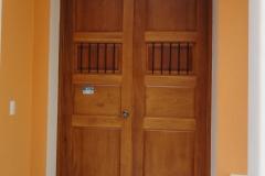 puerta-51