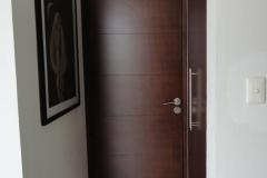 puerta-52