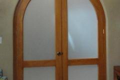 puerta-54a