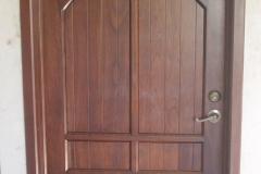 puerta-58