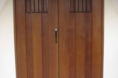 puerta-60