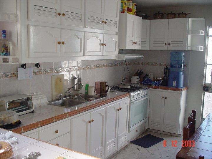 cocina-14a
