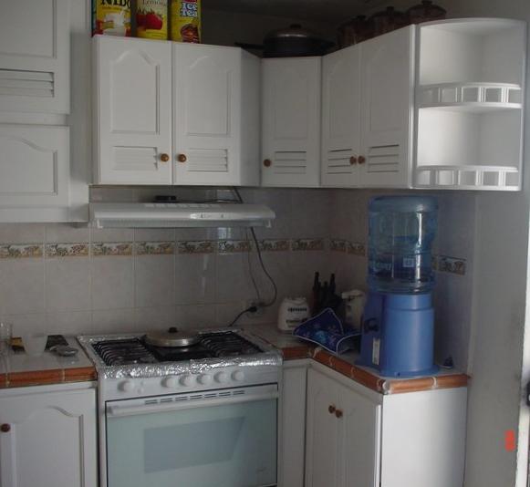cocina-14d